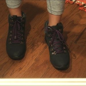 Cole Haan Waterproof Hiker Boot (7)